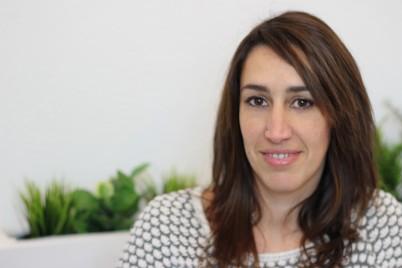 Lara Formariz