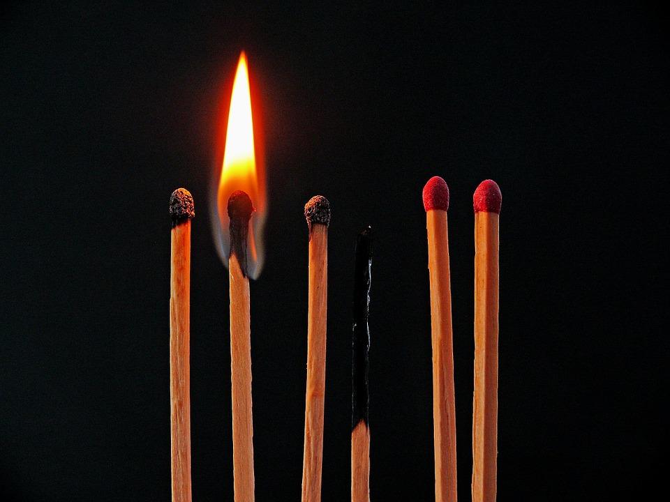 burnout-991331_960_720