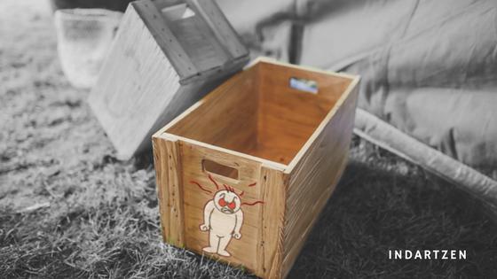 indartzen-caja-rabia
