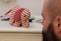 Educación-Familiar-elefante