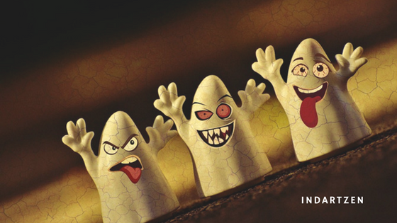 Indartzen-Fantasmas.png