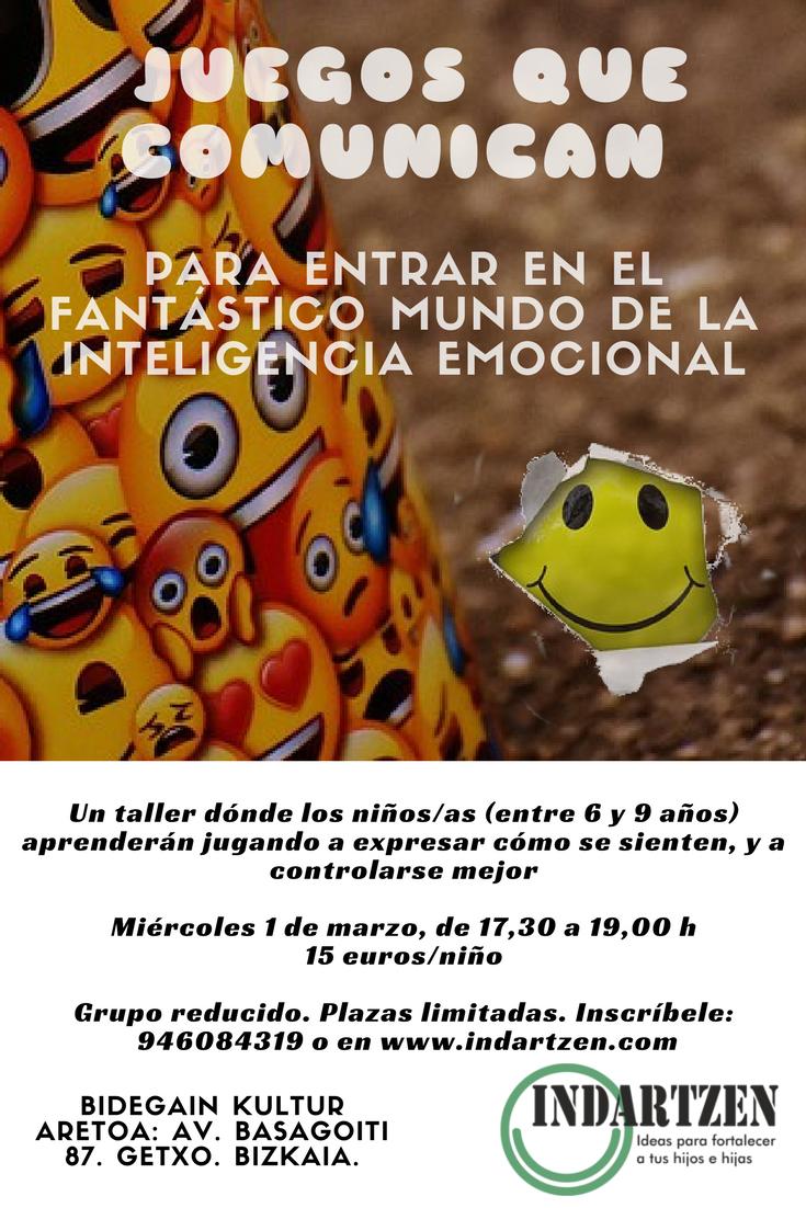 indartzen-juegos_que_comunican