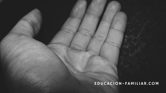 Educacion-familiar-cartas-tranquilidad