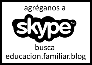 educacion-familiar-skype