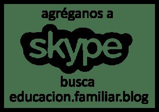 educacion-familiar-skype