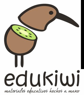 EdukiwiBlog