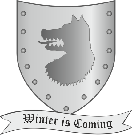 game-of-thrones-1722710_960_720