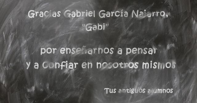 Gracias_Gabi
