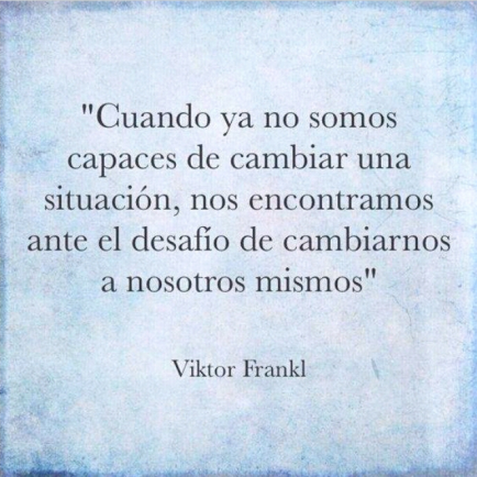 Educacion_Familiar_Frankl