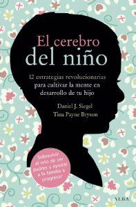 Cerebro_NIño