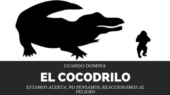 Educación_Familiar_Cuando_domina_cocodrilo