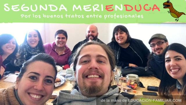 Merienduca_2