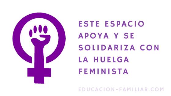 Educación_Familiar_Huelga_Feminista